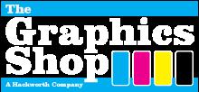 The Graphics Shop